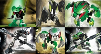 BIONICLE Wiki Pic