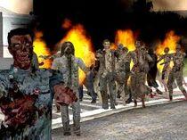 210px-Zombies.jpg