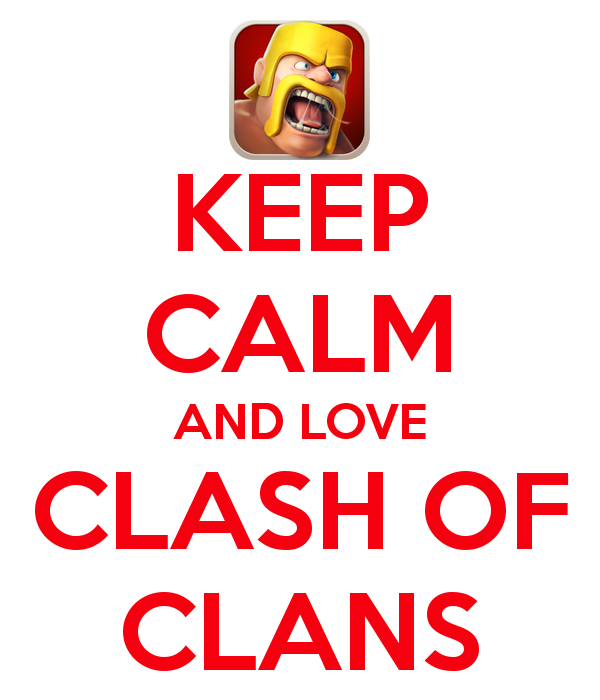 User:Jorgesnoopy - Clash of Clans Wiki