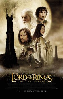 2002-lord of the rings the two towers-3