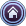 Teleport to House icon