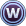 Watchtower Teleport icon