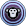 Teleport to Ape Atoll icon