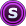 Senntisten Teleport icon