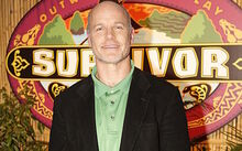 Realitytv-survivor-philippines-michael-skupin-1