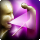 Talent-SongOfValor icon