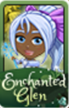 Enchanted Glen (farm)-icon