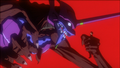 Another Eva-01 Gendo (EoE).png