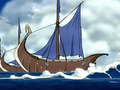 Cutter sailing ship.png