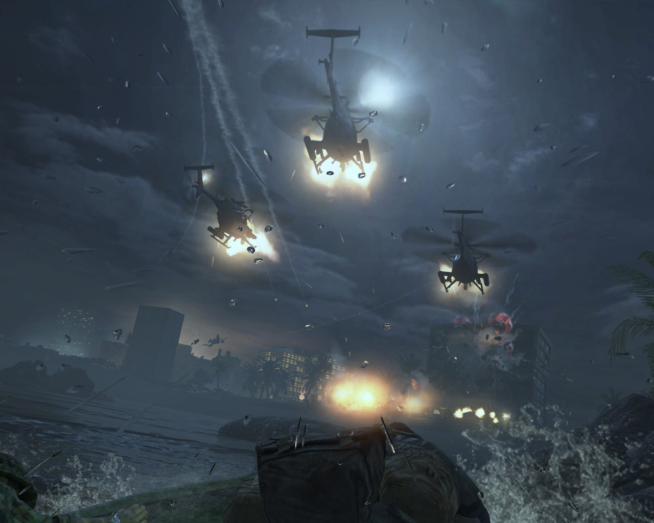 http://images1.wikia.nocookie.net/__cb20130108135522/callofduty/ru/images/a/a5/2013-01-08_00003.jpg
