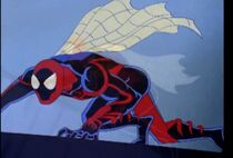 Spiderman u 002jpg