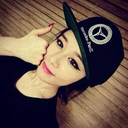 Park Ji Yeon01