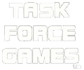 Task Force Games logo.png