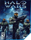 Halo Wars Button