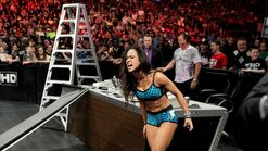 RAW 1020 Photo 136