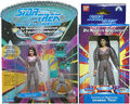 Bandai UK-European Troi vs German Troi.jpg