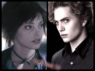 1 7twilight pizap.com13504216163561 Jasper and Alice Twilight Saga