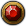 Enchant Level 3 Jewellery icon