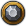 Enchant Level 4 Jewellery icon