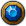 Enchant Level 1 Jewellery icon