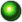 Charge Earth Orb icon