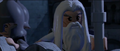 Lego lotr gandalf at minas tirith.PNG
