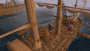 Lady lumbridge 3