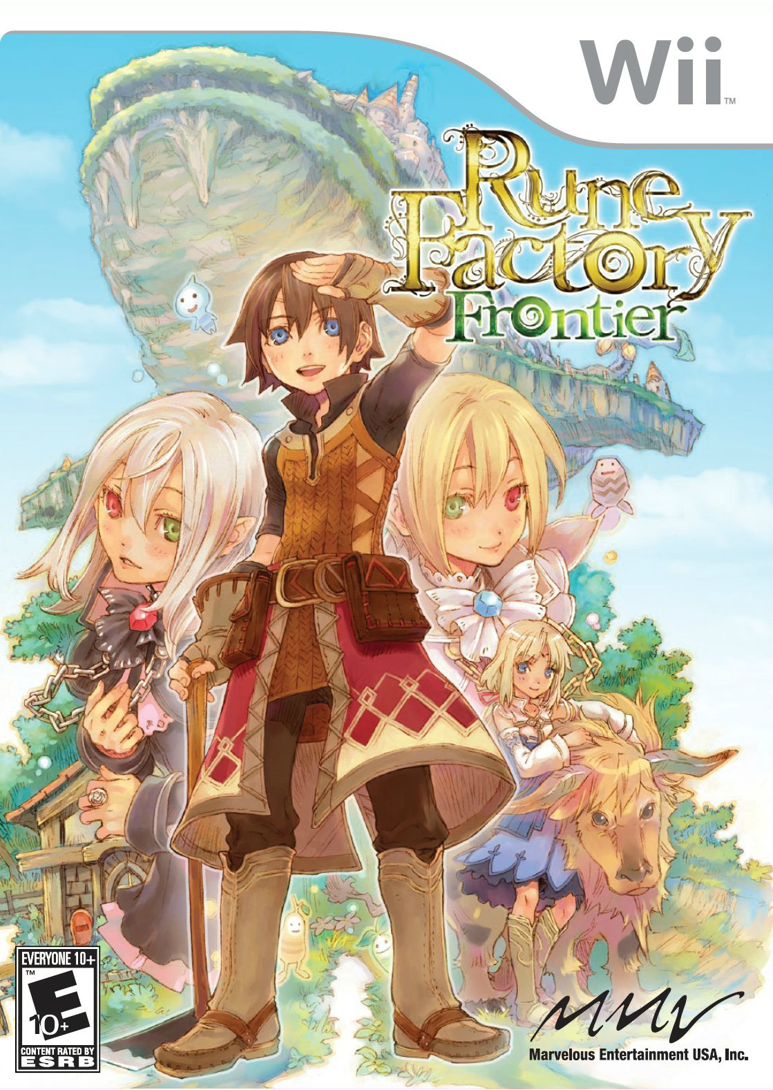 rune factory tides of destiny dating requirements This is a place where all can gather to discuss anything and everything rune factory feel free to ask questions best time to start dating/marriage.