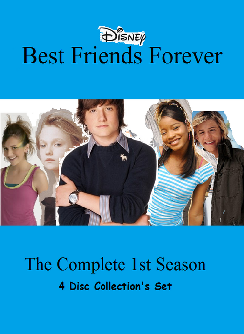 Best Friends Forever  Best Friends Forever part 5  Wattpad