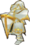 30px-FE10_Ludveck_Axe_General.png