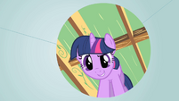 Twilight one step ahead S1E22