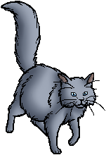 Bluestar.queen