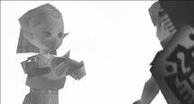 Cronologia the legend of Zelda parte 2