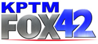 KPTM Logo