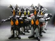 FileZetton toys
