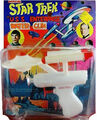 Azrak-Hamway USS Enterprise water gun.jpg