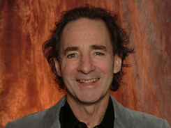 Harry Shearer 29