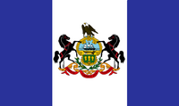 PA Flag Proposal Glen