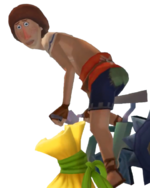 Beedle (Skyward Sword)