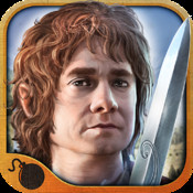 2782-1-hobbit-kingdoms-middle-earth