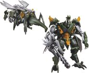 Prime-hardshell-toy-cyberverse