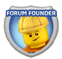 Forumfounder2