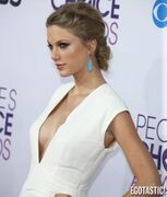 39th Peoples Choice Awards