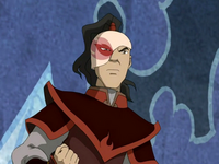 Actor Zuko