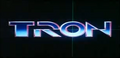 Tron Logo.png