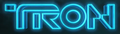 Tron Logo 2.png