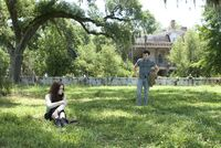 BeautifulCreatures-06082c