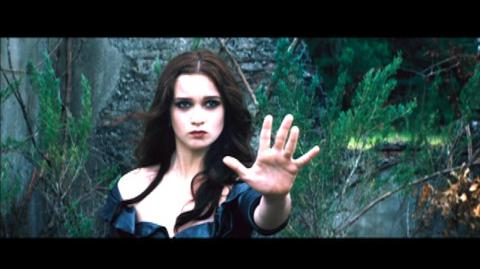 Beautiful Creatures (2013) - Open-ended Trailer 3 for Beautiful Creatures