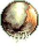 Cocoon ATB Sprite