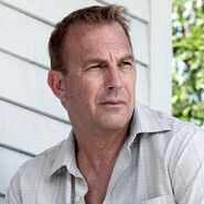 Jonathankent-kevincostner